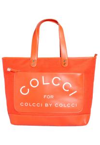 colcci