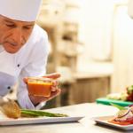 Faculdade de Gastronomia: Preço