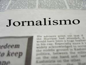 Quanto Custa Uma Faculdade de Jornalismo