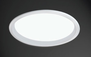 Luminária Preço