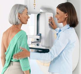 Mamografia preço 2020