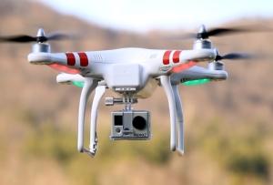 Drone Preço