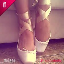 Melissa Ballet Preço