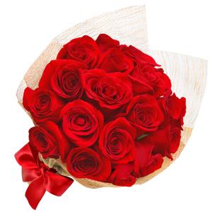 Quanto custa um Buquê de rosas
