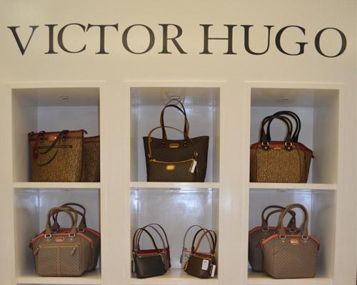 3d16a1cb4b3f9 Bolsa Victor Hugo - Dicas, Modelos e Preços - Quanto Custa Um