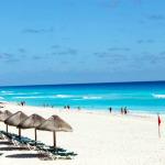 Quanto custa uma viagem para Cancún