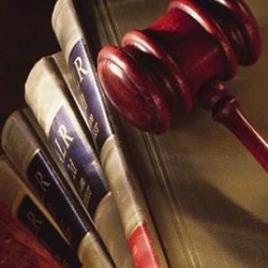 Faculdade de Direito- Preço