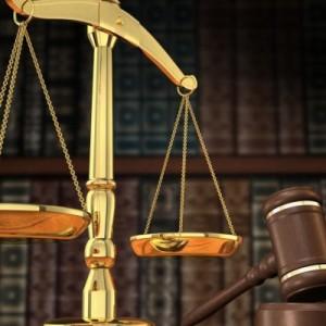 Faculdade de Direito - Preço