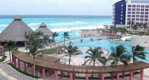 Viagem para Cancún - Preço