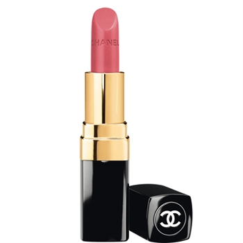 607c4a24206 Batom Chanel - Preço - Quanto Custa Um