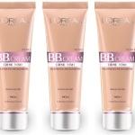 BB Cream Loreal – Preços