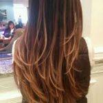 Ombre Hair – Preço