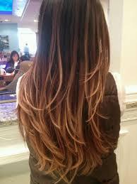 Ombre Hair- Preço