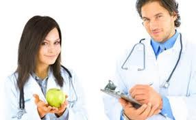 Faculdade de Nutrição - Preço