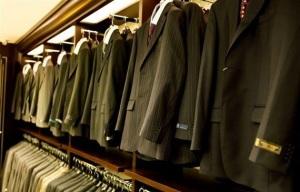 Aluguel de terno - Quanto custa