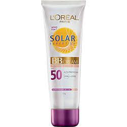 BB Cream Loreal - Preço