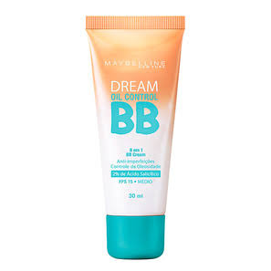BB Cream Maybelline - Quanto custa