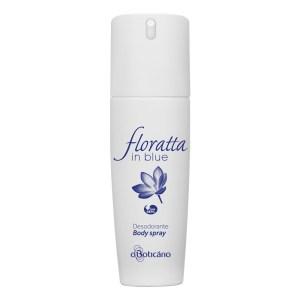 Floratta in Blue Desodorante Body Spray