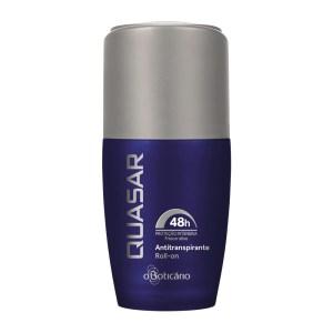 Desodorante Antitranspirante Roll-on
