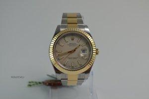 Rolex - Quanto custa