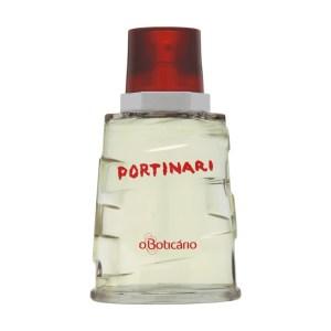 Perfume Portinari - Preço