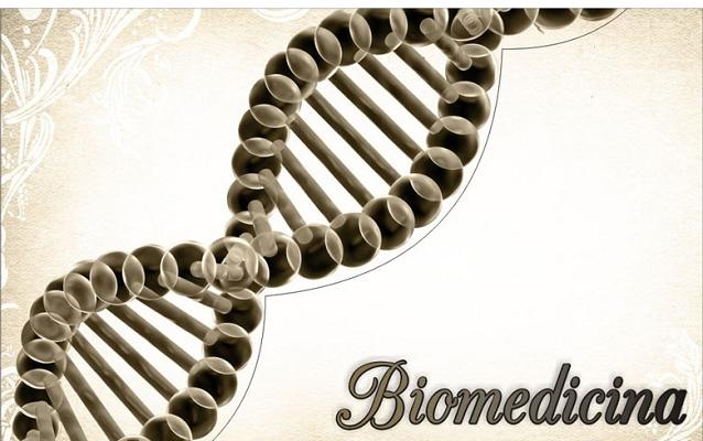 Faculdade de Biomedicina - Preço