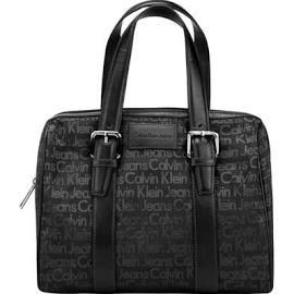 Bolsa Calvin Klein - Quanto custa