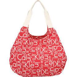 898ed77ac Bolsa Calvin Klein - Preço - Quanto Custa Um