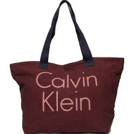 Bolsa Kalvin Klein - Preço