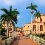 Viagem para Cuba – Preço
