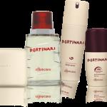 Perfume Portinari – Preço
