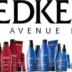 Redken – Produtos e Preços