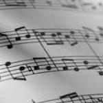 Faculdade de Música – Preço