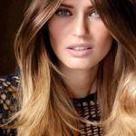 Bronde Hair – Preço