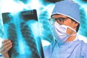 Faculdade de Tecnologia em Radiologia - Quanto custa