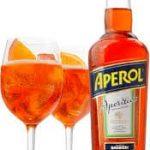 Aperol Spritz – Preço, onde comprar