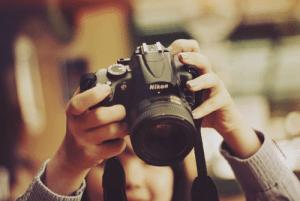 Faculdade de Fotografia - Preço