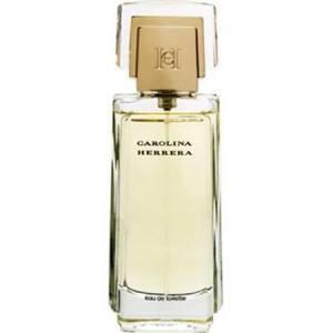 Perfume Carolina Herrera - Preço