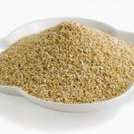 Quinoa – Preço, benefícios, onde comprar