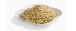 Quinoa - Preço, benefícios, como preparar