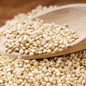 Quinoa - Quanto custa