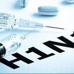 Vacina H1N1 – Preço