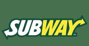 Subway - Cardápio e preços