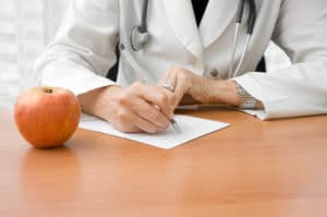 Consulta com nutricionista - Quanto custa