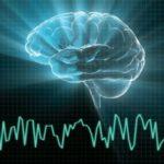 Vídeo Eletroencefalograma (Vídeo-EEG) – Preço