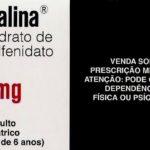 Ritalina: Preço, para que serve