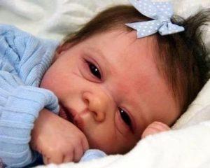 Bebê Reborn- Quanto custa (2)