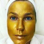 Peeling de Ouro: O que é, como é feito, preço