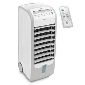 Climatizador Preço