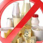 Exame de intolerância à lactose: Quanto custa?